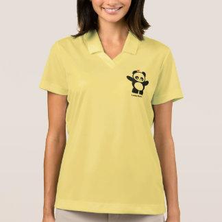 Love Panda® Tshirts