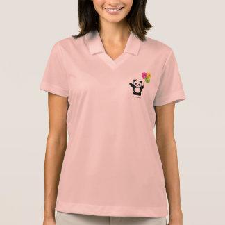 Love Panda® T Shirt