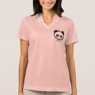 Love Panda® Tee Shirts