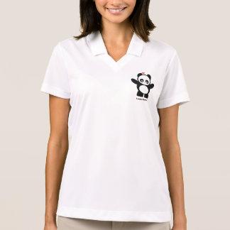 Love Panda® T-shirts