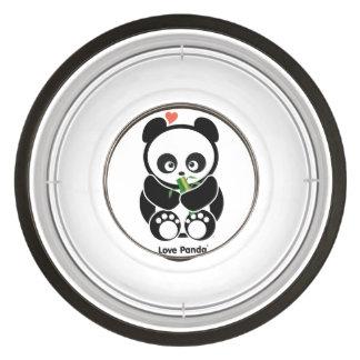 Love Panda® Pet Bowl