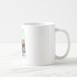 Love Paris Coffee Mug