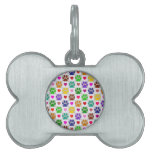 LOVE PAWS PET TAGS