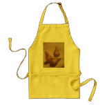 Love Pears Aprons