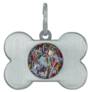 love pet tags