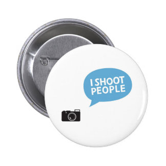 Love photography button