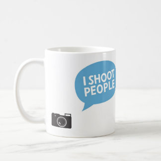 Love photography coffee mug