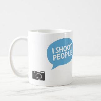 Love photography coffee mug