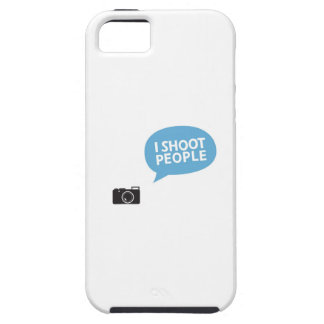 Love photography iPhone SE/5/5s case