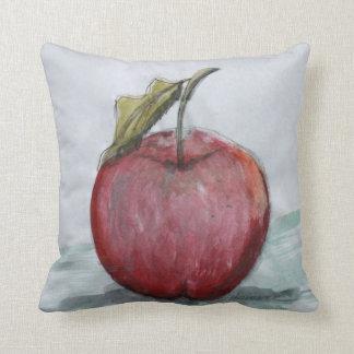 Love Pillow By Ron Hevener