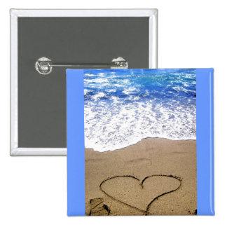 Love_ Pins