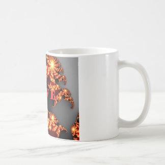 Love.png Coffee Mug