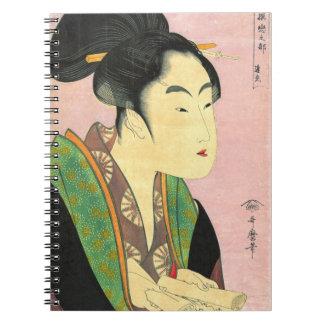 Love Poem 1793 Journals