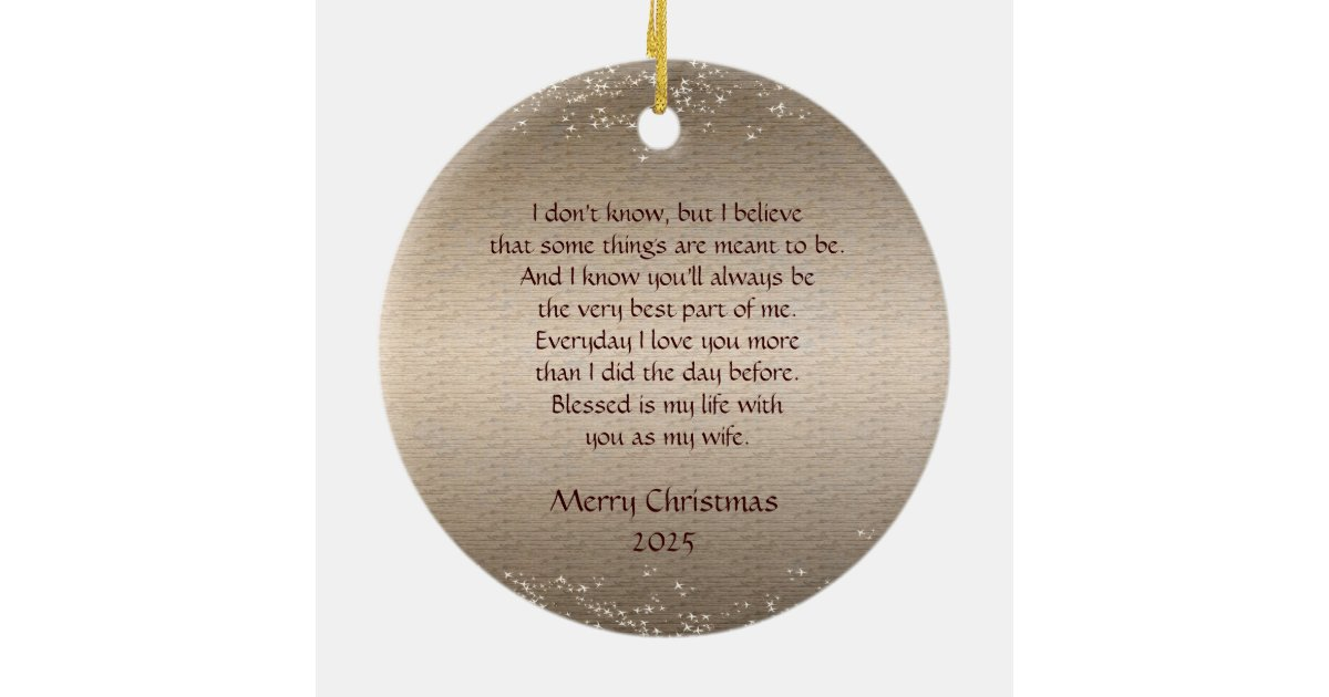 Ornament Party Invitations with good invitations template