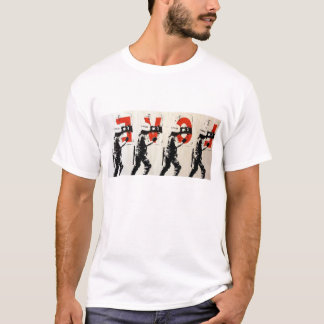 Love Police T-Shirt
