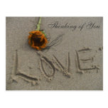 Love_ Postal