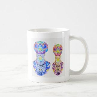 Love Potion Coffee Mug