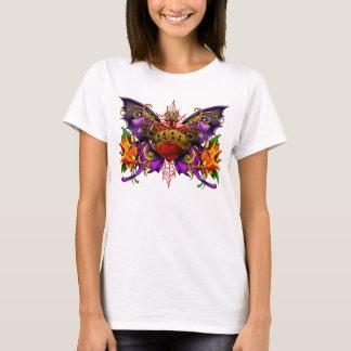 Love Potion Tattoo Shirt