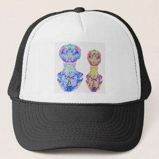 Love Potion Trucker Hat