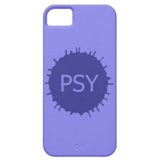 Love psy iPhone 5 covers