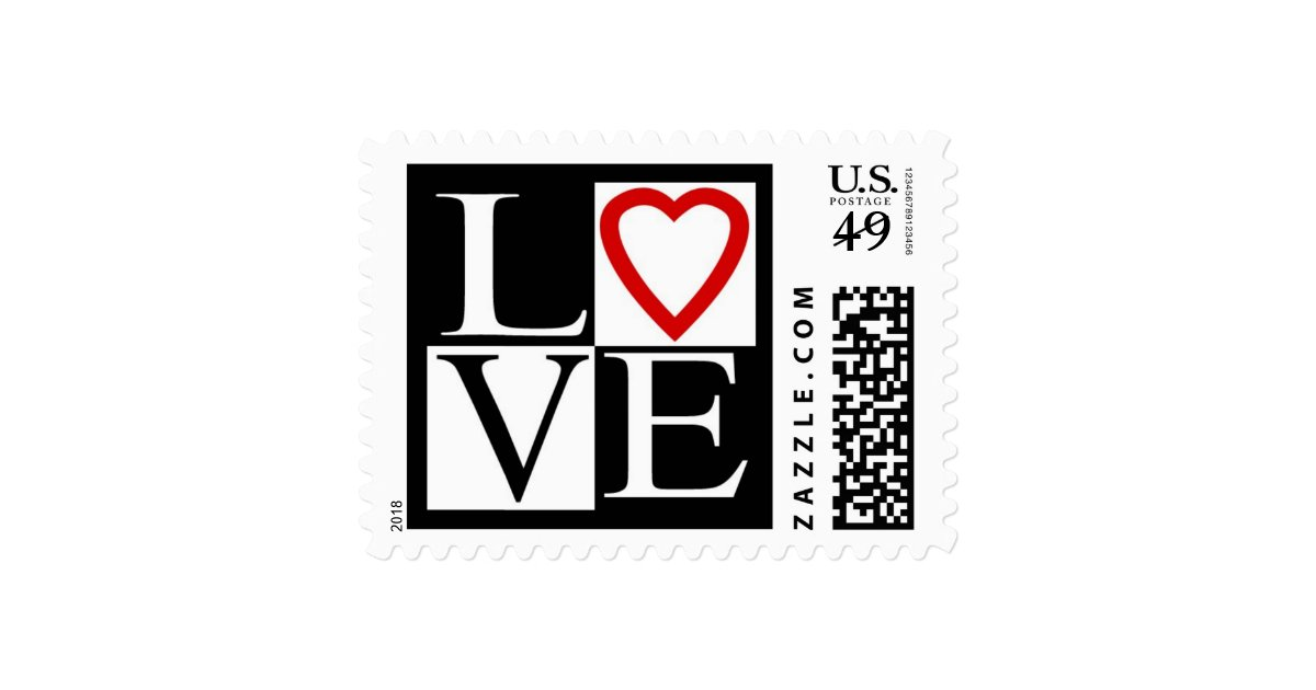 rsvp dating stamps A stamp gives you unlimited contact with rsvp is a one of the better australian dating sites i would recommend getting a feel for the site using a free.