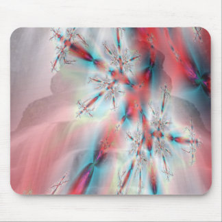 Love Reign Over Me Mouse Pad