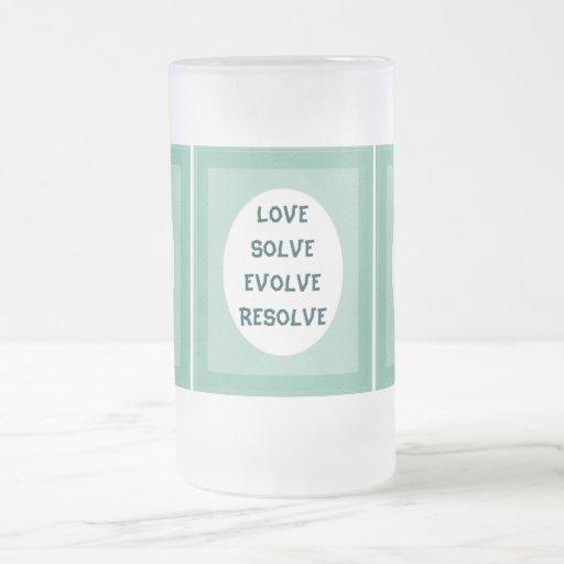 Love_Resolve mug