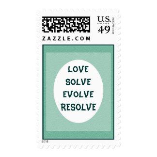 Love_Resolve postage stamp