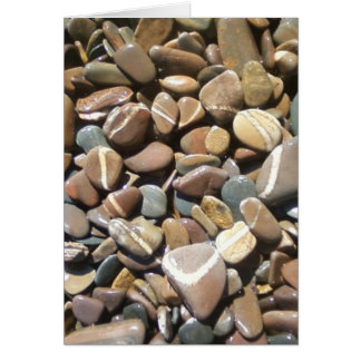Love Rocks! Card