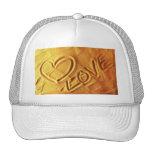 love_sand-1920x1200 gorro de camionero