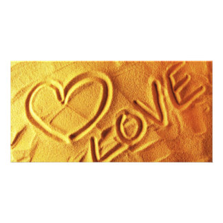 love_sand-1920x1200 picture card