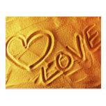 love_sand-1920x1200 postales