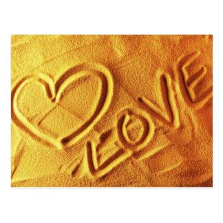 love_sand-1920x1200 post card