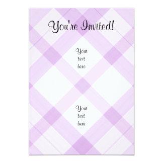 Love School 5x7 Paper Invitation Card
