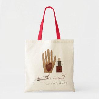 Love Sewing Bag