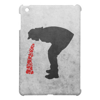 Love Sick Cover For The iPad Mini
