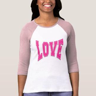 LOVE Simply Love T-Shirt