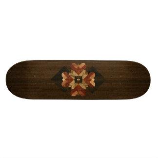 Love Skate Decks