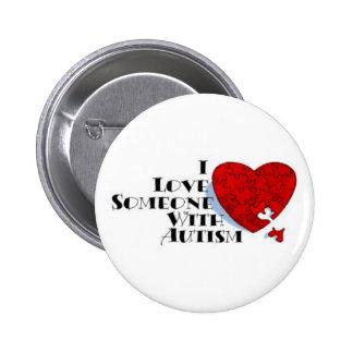 Love_someone Pin