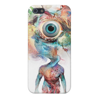 Love Song iPhone SE/5/5s Case