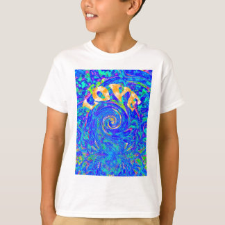 Love Splush.png T-Shirt