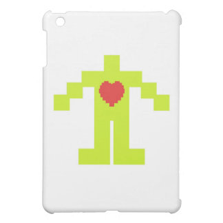 Love Sprite iPad Mini Cover