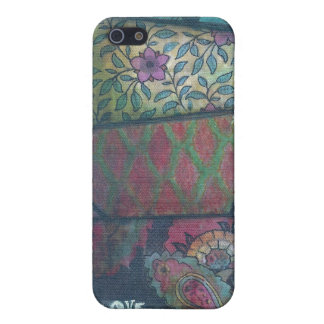 Love Stack Iphone Case