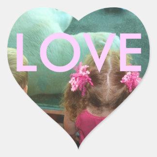 LOVE STICKERS @ eZaZZleMan.com