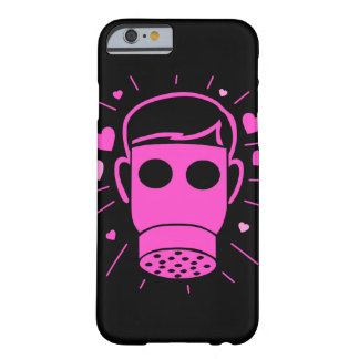 Love Stinks Barely There iPhone 6 Case