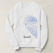 Love Story Sweatshirt