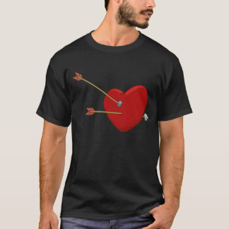 Love Struck 1 T-Shirt