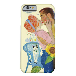Love-Struck Barely There iPhone 6 Case