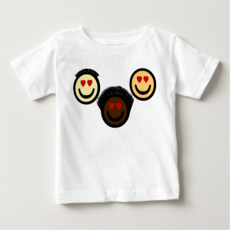 Love Struck Infant T-Shirt