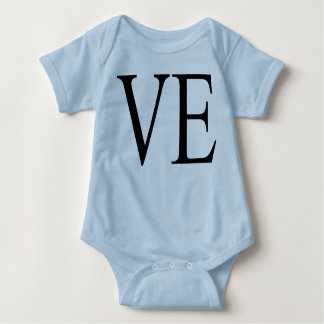 LOVE T-shirts for TWINS